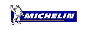 MichelinLogo