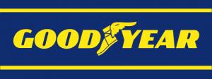 logo_goodyear